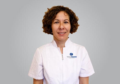 Noelia-Cervantes