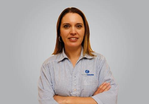 Luisa-Alonso