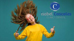 Invertir en las sonrisas de los niños/as: Odontología preventiva para sus hijos/as