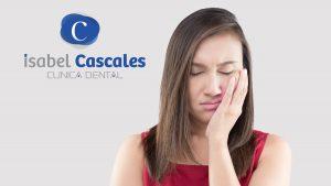 Cinco signos de encías enfermas y cómo tratarlos