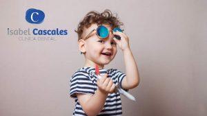 Cómo prevenir los 5 problemas dentales infantiles más comunes