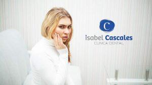 Gingivitis o Enfermedad de las encías: Cómo evitarla o tratarla