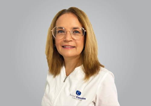Emma-Garro-Clinica-Dental-Isabel-Cascales